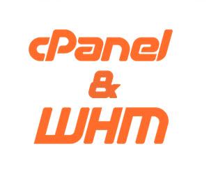 cpanel-whm-hostratings
